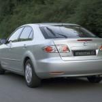 Mazda_6_liftback_01