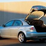 Mazda_6_liftback_02