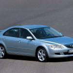 Mazda_6_liftback_03