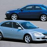 Mazda_6_sedan_01