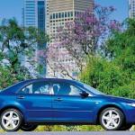Mazda_6_sedan_02