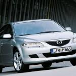 Mazda_6_sedan_03