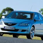 Mazda_6_sedan_04