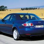 Mazda_6_sedan_05