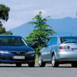 Mazda_6_sedan_06