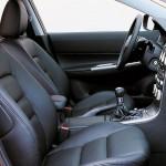 Mazda_6_sedan_07