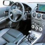 Mazda_6_sedan_08