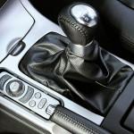 Mazda_6_sedan_10