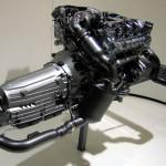 Mercedes-Benz_E300_(W211)_Bluetech