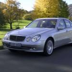Mercedes_Benz_E_01