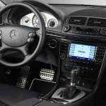 Mercedes_Benz_E_02