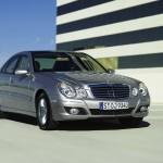 Mercedes_Benz_E_05
