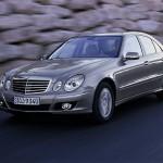 Mercedes_Benz_E_07