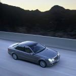 Mercedes_Benz_E_08