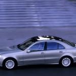 Mercedes_Benz_E_09