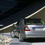 Mercedes_Benz_E_10