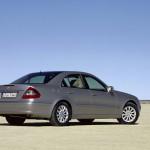 Mercedes_Benz_E_11