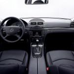 Mercedes_Benz_E_63_AMG_01