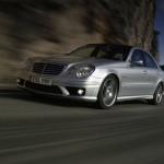 Mercedes_Benz_E_63_AMG_02