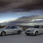 Mercedes_Benz_E_63_AMG_03