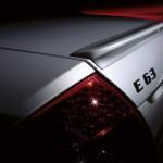 Mercedes_Benz_E_63_AMG_04