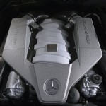 Mercedes_Benz_E_63_AMG_05