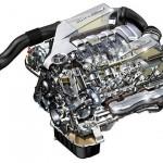 Mercedes_Benz_E_63_AMG_motor