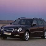 Mercedes_Benz_E_kombi_20