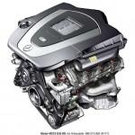 Mercedes_Benz_E_kombi_M272-E35-KE