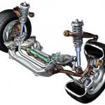 Mercedes_Benz_E_kombi_predna-naprava