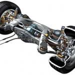 Mercedes_Benz_E_kombi_zadna-naprava