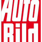auto_bild