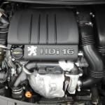 Peugeot-207-16-HDi