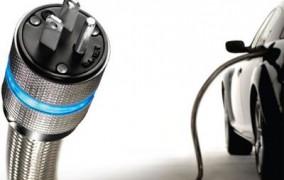 Akumulátory hybridných vozidiel a elektromobilov