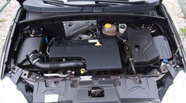 Fiat_Croma_II_22-benzin