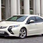 Opel_Ampera_1