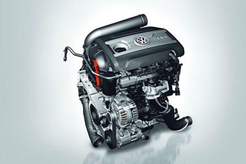 Volkswagen-1.8-TSI