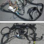 kablovacka