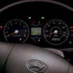 Hyundai_Getz_09