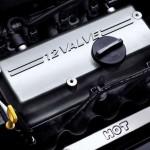Hyundai_Getz_11-12V