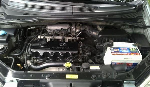 Hyundai_Getz_13-12V