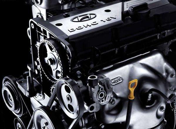 Hyundai_Getz_DOHC-16V