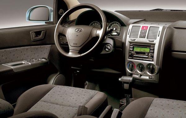 Hyundai_Getz_interier