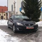 Lexus_IS220d