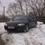 Volvo_V70