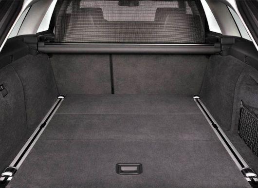 Audi A6 C6 4f 2004 2011 Recenzia A Sk 250 Senosti Autorubik