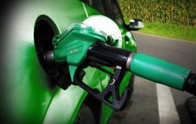 Biopalivá a ich čoskoro zašlá sláva