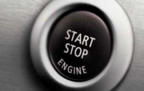 Stop-Štart systém – výhody a nevýhody