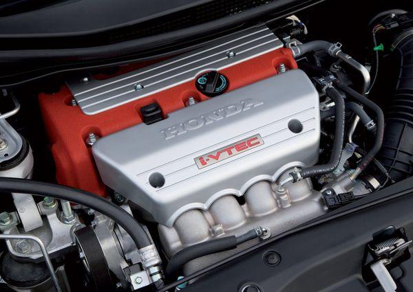 Honda-Civic_Type_R_i-VTEC