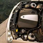 Mercedes-Benz-C220_CDI